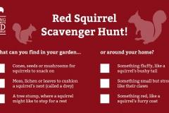 Scavenger Hunt SSRS.jpg